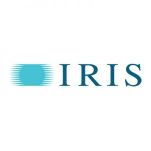 Iris Optometrists