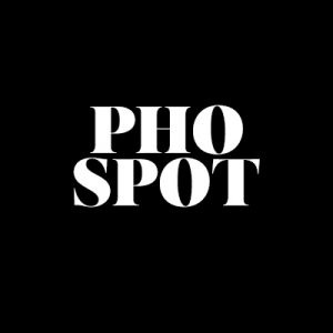 Pho Spot