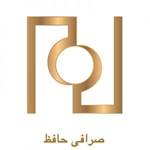 Hafez Enterprises