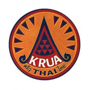 Kruah Thai