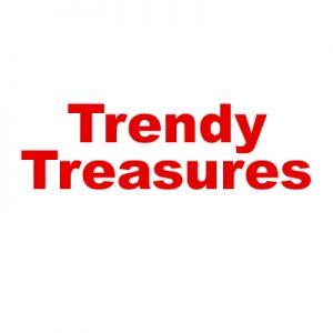 Trendy Treasures