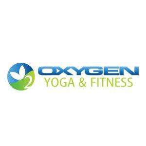 Oxygen Yoga Fitness