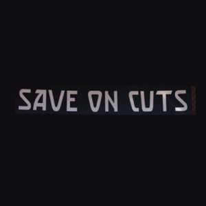 Save On Cuts