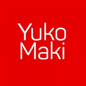 Yuko Maki