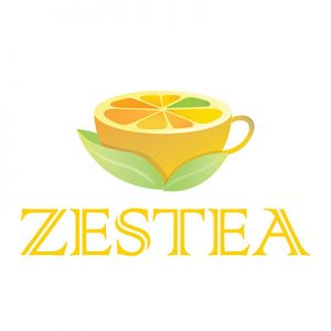 Zestea