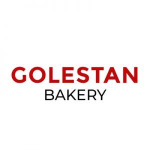 Golestan Bakery