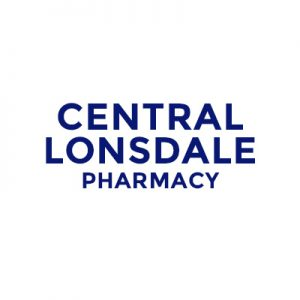 Central Lonsdale Pharmacy