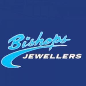 Bishops Jewellers