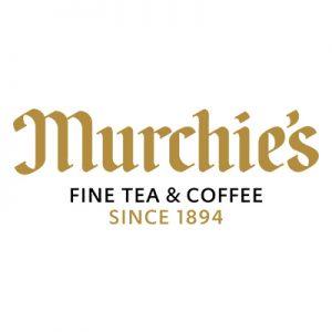 Murchies Fine Tea
