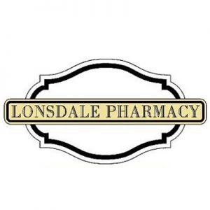 Lonsdale Pharmacy