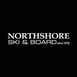 North shore ski Board