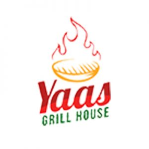 Yaas Grill House