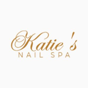 Katies Nail Spa