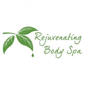 Rejuvenating Body Spa