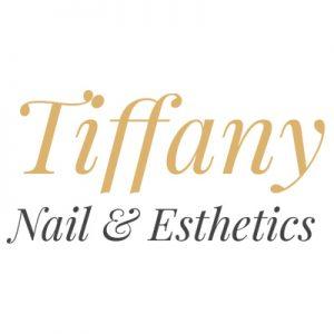 Tiffanys Nails Aesthetics
