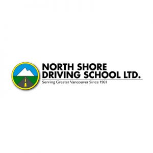 North Shore Driving School