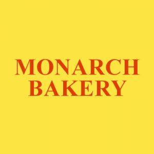 Monarch Bakery