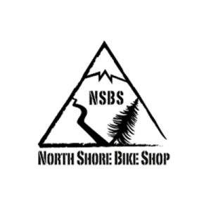 North Shore Bike Shop