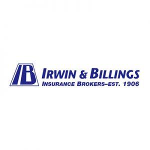 Irwin Billings