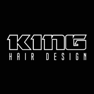 King Hair Design