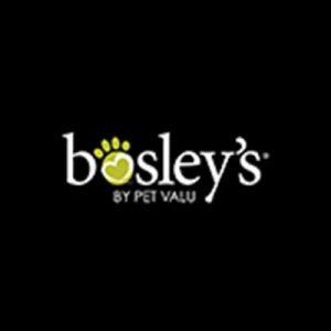 Bosleys