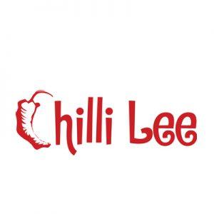 Chilli Lee