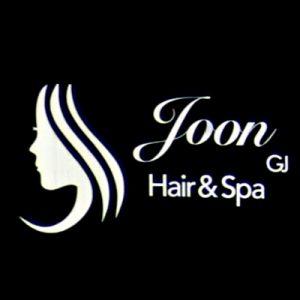 Joon Hair Spa