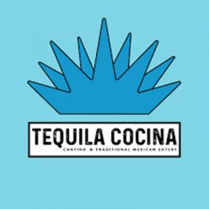 Tequila Cocina
