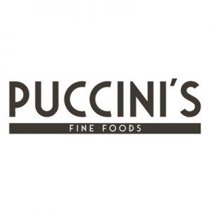 Puccinis Deli