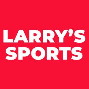Larrys Sports