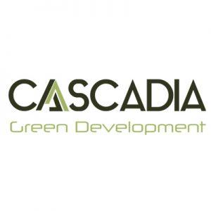 Cascadia Green Development