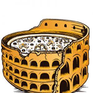 Colosseum Pizza