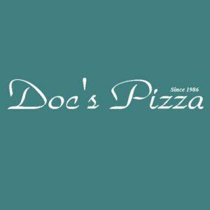 Docs Pizza