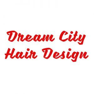 Dream City Hair Design