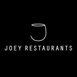 Joey Shipyards