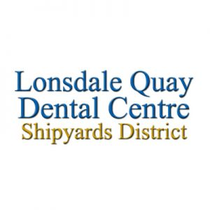 Lonsdale Quay Dental Centre