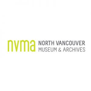 Museum of North Vancouver