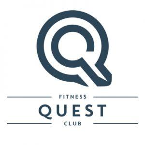 Quest Fitness Club