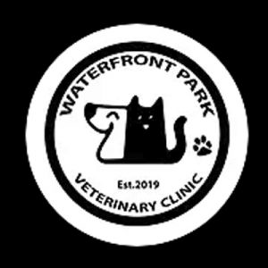 Waterfront Park Veterinary Clinic
