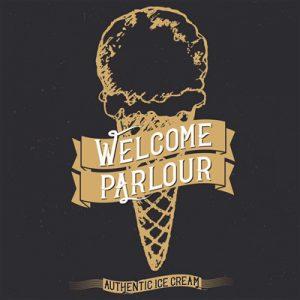 Welcome Parlour Ice Cream