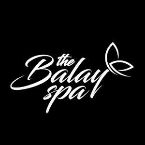 The Balay Spa