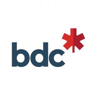 BDCService Canada