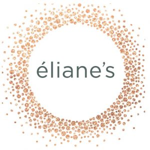 Eliane Salon Barbershop