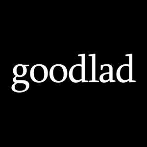Goodlad