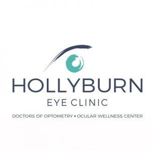 Hollyburn Eye Clinic