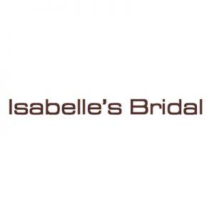 Isabelles Bridal