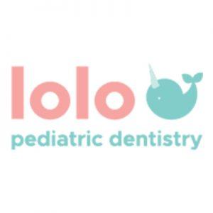 Lolo Pediatric Dentistry