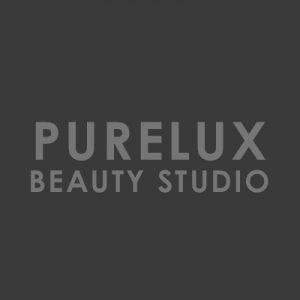 Purelux Beauty Studio