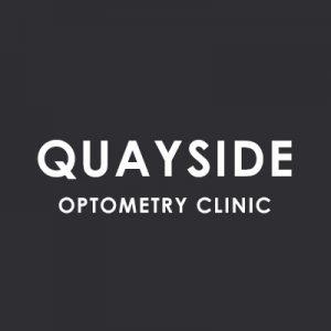 Quayside Optometry Clinic