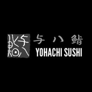 Yohachi Sushi